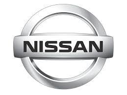 Тюнинг на Nissan