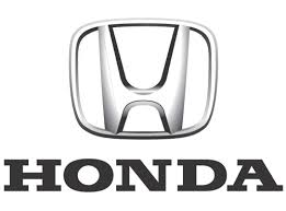 Тюнинг на Honda