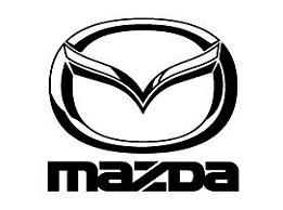 Тюнинг на Mazda