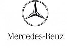 Тюнинг на Mercedes